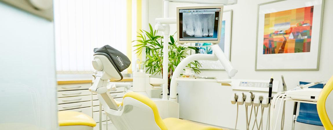 Zahnarztpraxis Ingo Lange - Praxisphilosophie 3