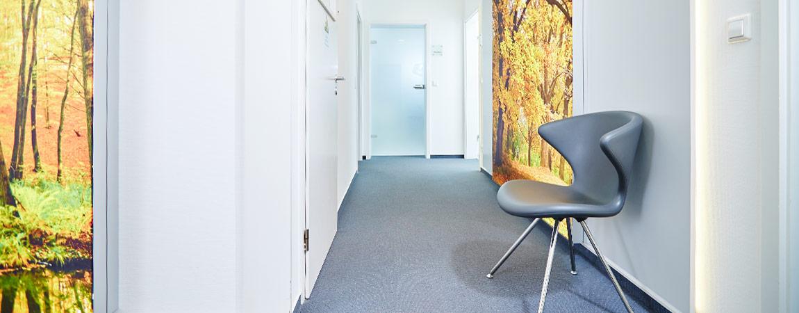 Zahnarztpraxis Ingo Lange - Praxisservice und Recall 4
