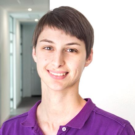 Alexandra Wirth